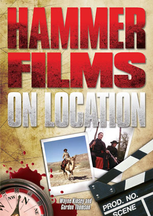 Hammer-locations-front